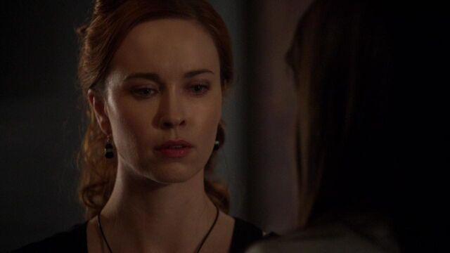 File:The Originals S01E21 mkv1706.jpg