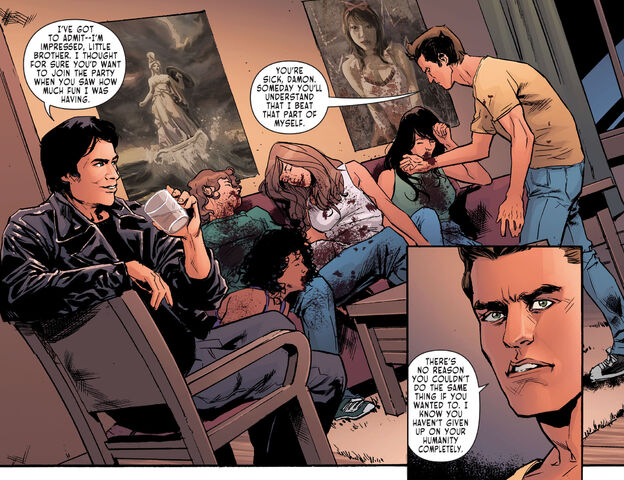 File:TVD Comic Twenty-Three page 1.jpg
