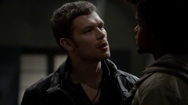 File:The Originals s01e12 HD1080p KISSTHEMGOODBYE NET 0579.jpg