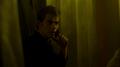 801-061-Stefan~Bonnie.png