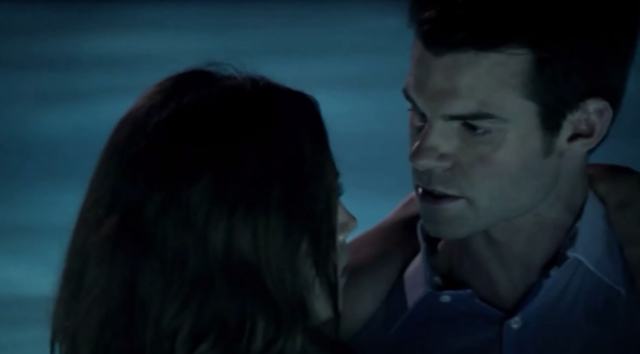 File:Haylijah in 1x6.png