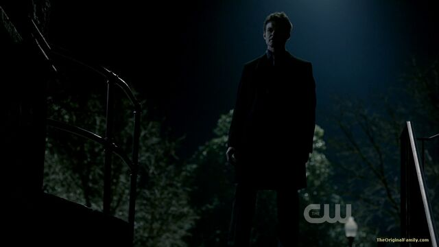 File:119-tvd-3x15-all-my-children-theoriginalfamilycom.jpg