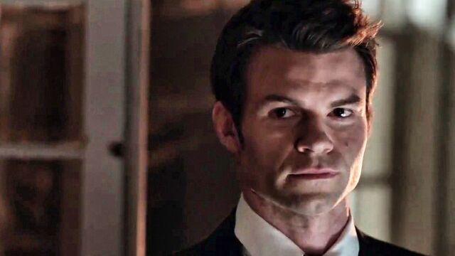 File:Elijah the Originals promo.jpg