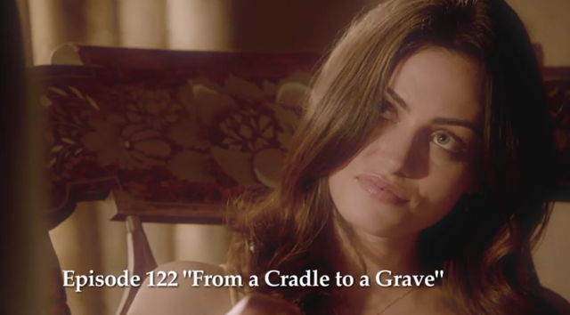 File:1.22 From A Cradle To A Grave 003.PNG