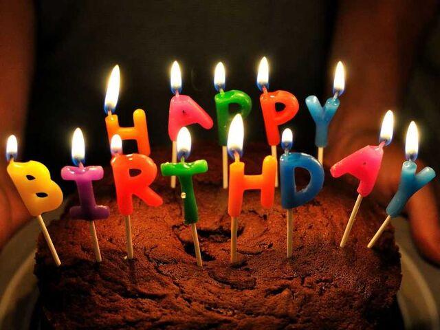 File:Filmmaker-files-50-million-lawsuit-over-the-song-happy-birthday.jpg