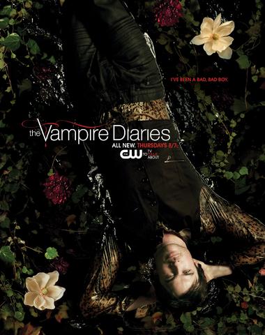 File:Promo-Damon-Salvatore-Season-Two.png