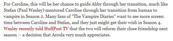 File:Caroline Stefan Season 4.png
