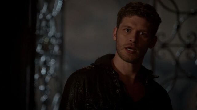 File:Normal TheOriginals201-0759Klaus.jpeg