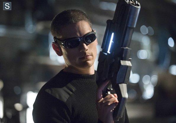 File:Scofield.jpg