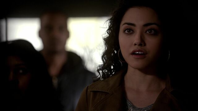 File:The Originals s01e18 HD1080p KISSTHEMGOODBYE NET 0446.jpg