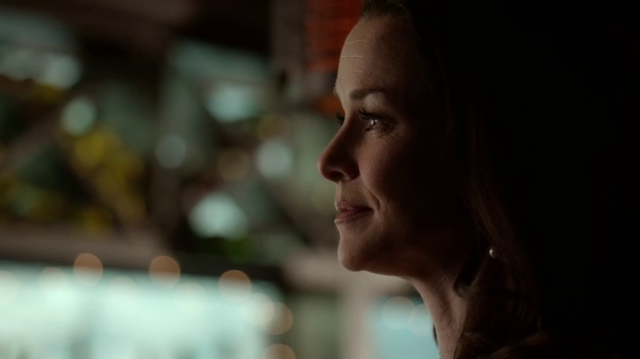 File:6X21-89-Lily.png