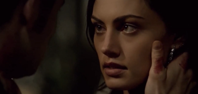 File:Eli-Hayley 1x22.png