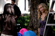 Tvd-recap-ghost-world-screencaps-2