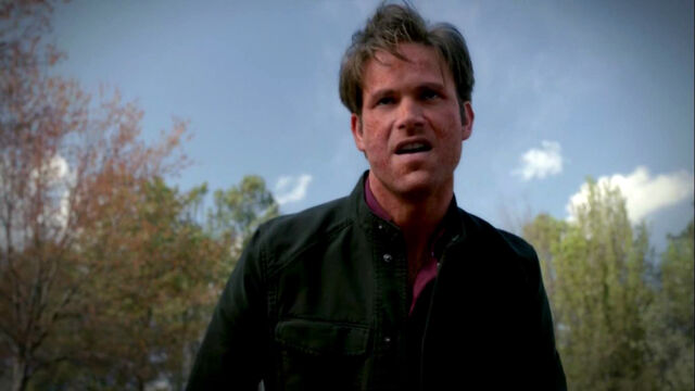 File:The-Vampire-Diaries-S3x21-Alaric-300x163.jpg
