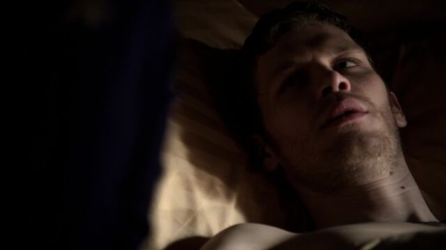 File:The Originals s01e15 HD1080p KISSTHEMGOODBYE NET 0302.jpg