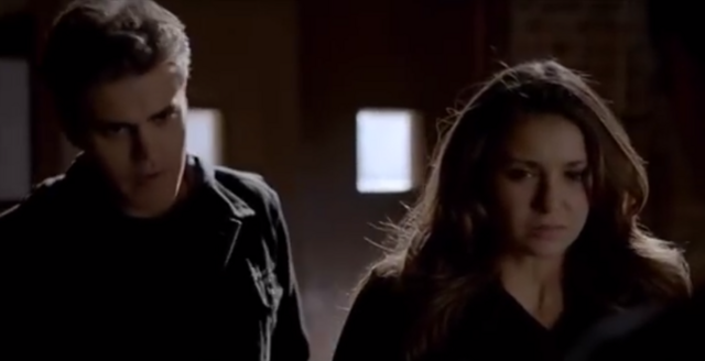 File:Stelena5.21.png