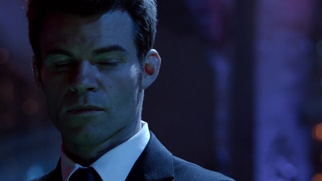 File:The Originals s01e17 HD1080p KISSTHEMGOODBYE NET 1519.jpg