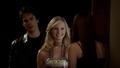 103-059~Elena-Damon-Caroline.png