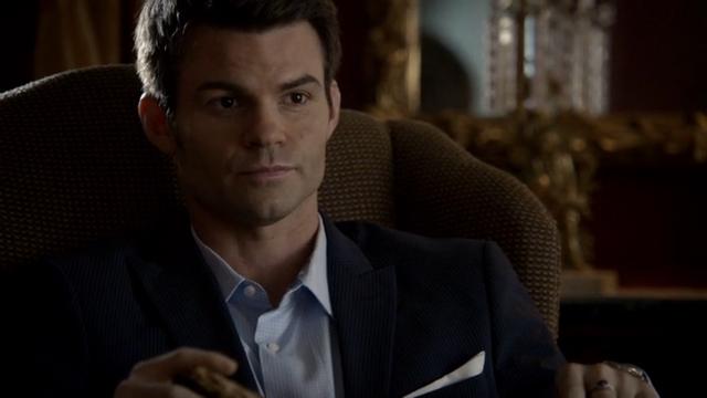 File:Elijah TO 1x06.png