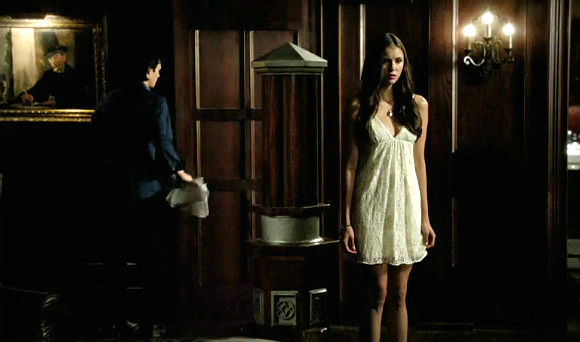 File:The-Vampire-Diaries-82.jpg
