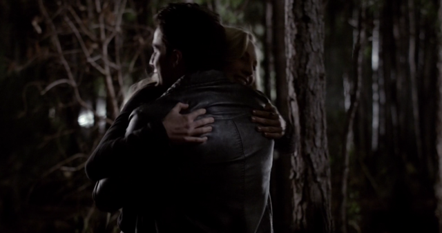 File:Caroline and Tyler 5x22.png