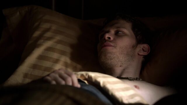 File:The Originals s01e15 HD1080p KISSTHEMGOODBYE NET 0298.jpg