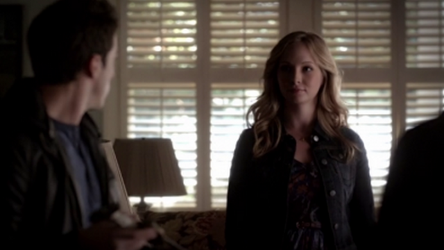 File:Tyler-Care 4x14.png