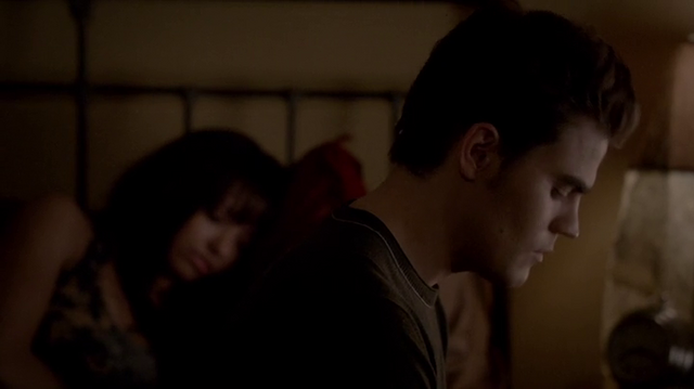 File:Stefan and bonnie btn.png