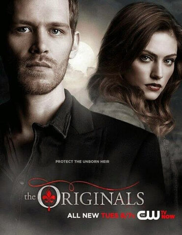 File:The Originals - Promo.jpg