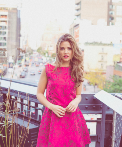 File:Danielle Campbell – NKD 1.png