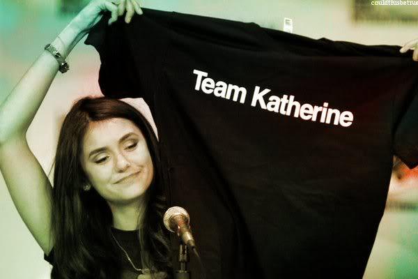 File:TeamKatherine.jpg