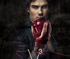 File:Vampire-Diaries-Season-3-Damon-Salvatore thumb.jpg