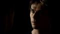 103-050~Stefan-Damon.png