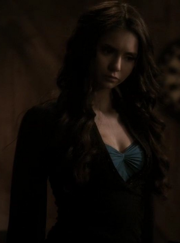 File:Katherine-pierce-and-guess-tubular-corset-top-gallery.png