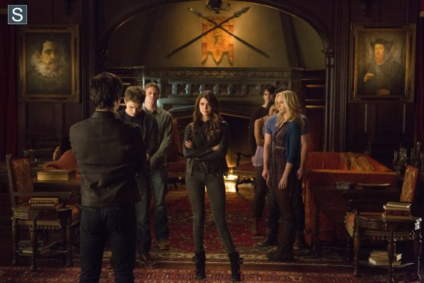 File:The Vampire Diaries Episode 15 Gone Girl Promotional Photos (8) 595 slogo.jpg