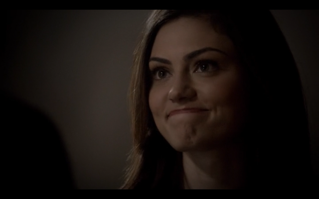 File:1x09-Right.png