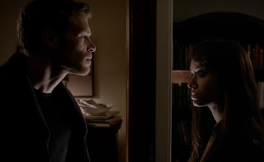 File:Bonnie and Klaus 3.png