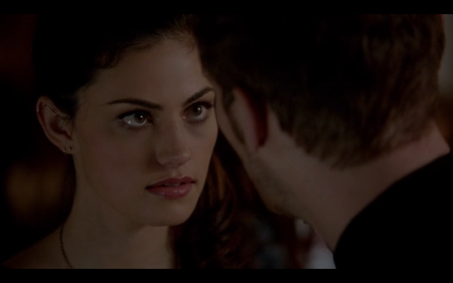 File:1x18-Klayley eye sex 4.png