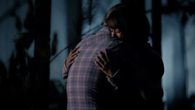 File:Matt and Bonnie 2 TVD 5x02.jpg