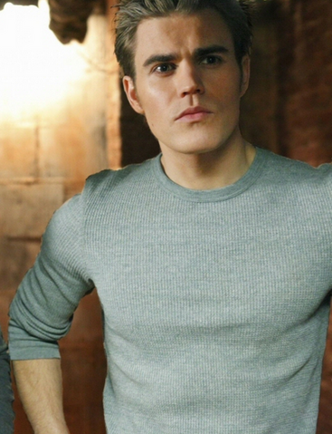 File:2x15 Stefan Salvatore The Dinner Party.png
