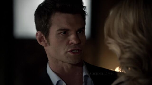 File:The Originals s01e15 HD1080p KISSTHEMGOODBYE NET 0124.jpg