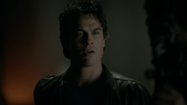 File:722-136-Damon~Enzo.png