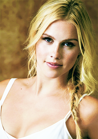 File:Claireholts2.png