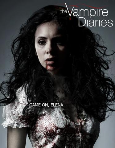 File:Season-4-poster-the-vampire-diaries-30909288-839-1079.png