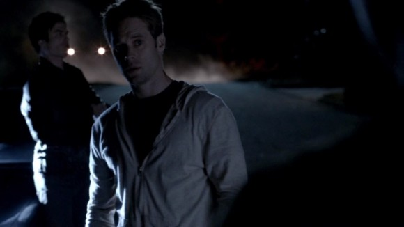 File:The.Vampire.Diaries.S05E12.jpg