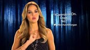 The Vampire Diaries - Rehash The Downward Spiral