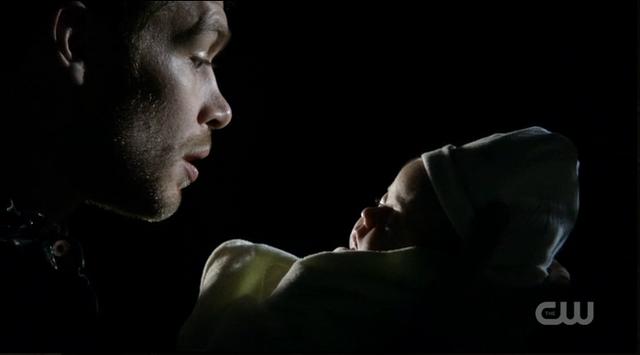 File:Capture-1x22-Klaus-et-Hope.png