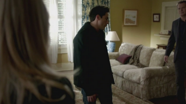 File:Caroline-Ty-Bill 3x12.png