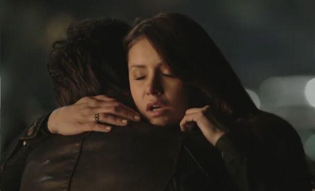 File:Elena-and-damon-hug-5x12.jpg