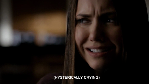 File:Elena crying.png